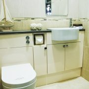 Bathroom fitted furniture 2 - bathroom depot leeds