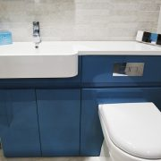 Bathroom fitted furniture 3 - bathroom depot leeds