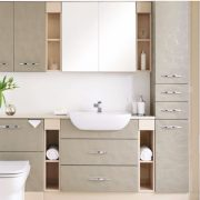 Bathroom fitted furniture 6 - bathroom depot leeds
