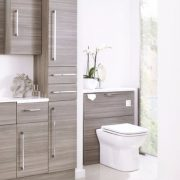 Bathroom fitted furniture 5 - bathroom depot leeds