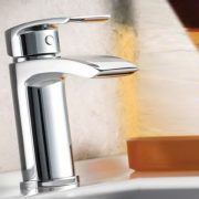 Mini basin tap 5 - Bathroom Depot Leeds