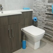Modular bathroom furniture 2 - Bathroom Depot Leeds