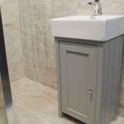 Modular bathroom furniture 10 - Bathroom Depot Leeds