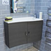 Modular bathroom furniture 11 - Bathroom Depot Leeds