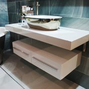 Modular bathroom furniture 5 - Bathroom Depot Leeds