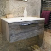 Modular bathroom furniture 8 - Bathroom Depot Leeds