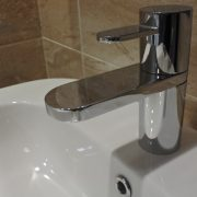 Mono basin tap 11 - Bathroom Depot Leeds