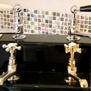 Traditional basin taps 3 - Bathroom Depot Leeds