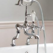 Traditional bath taps 3 - Bathroom Depot Leeds
