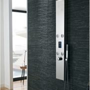 Column showers 5 - Bathroom Depot Leeds