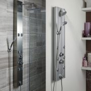 Column showers 8 - Bathroom Depot Leeds