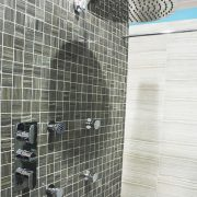 Concealed showers 4 - Bathroom Depot Leeds