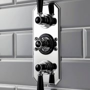 Concealed showers 8 - Bathroom Depot Leeds