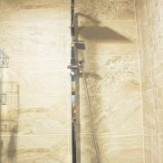 Bathroom Showers Exposed 12 - Bathroom Depot Leeds