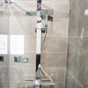 Bathroom Showers Exposed 14 - Bathroom Depot Leeds