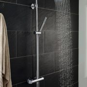 Bathroom Showers Exposed 17 - Bathroom Depot Leeds