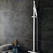 Bathroom Showers Exposed 20 - Bathroom Depot Leeds