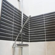 Bathroom Showers Exposed - Bathroom Depot Leeds