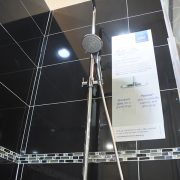 Bathroom Showers Exposed 8 - Bathroom Depot Leeds