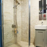 Walk in showers and wet rooms - Bathroom Depot Leeds 1