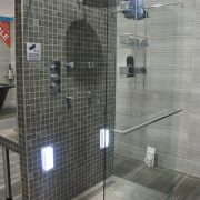Walk in showers and wet rooms - Bathroom Depot Leeds 3